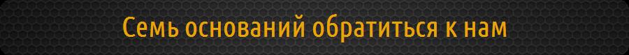 1413815011